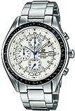 [カシオ]CASIO 腕時計 EDIFICE エディフィス EF-503DJ-7AJF メンズ