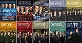 Law & Order Criminal Intent: Seasons 1-10 Bundle