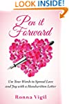 Pen it Forward: Use Your Words to Spr...