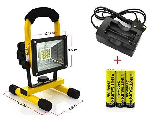 Intsun-30W-LED-Fluter-LED-Flutlicht-wasserdicht-RGB-24-LEDs-360-Drehbar-Sicherheit-Strahler-LED-Flutlicht-LED-Auenleuchten-LED-Flutlichtstrahler-LED-Strahler-LED-Scheinwerfer-Mit-Stnder-angetriebene-d