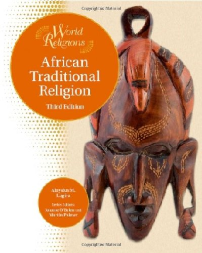 African Traditional Religion (World Religions)