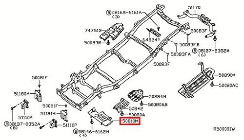 infiniti-genuine-frame-under-front-cover-50812-zv00b-qx56-by-infiniti