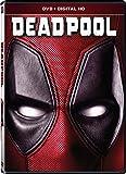 Buy Deadpool