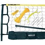 Park & Sun Tournament 179 Volleyball Net