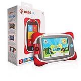 nabi Jr. – Kids Tablet