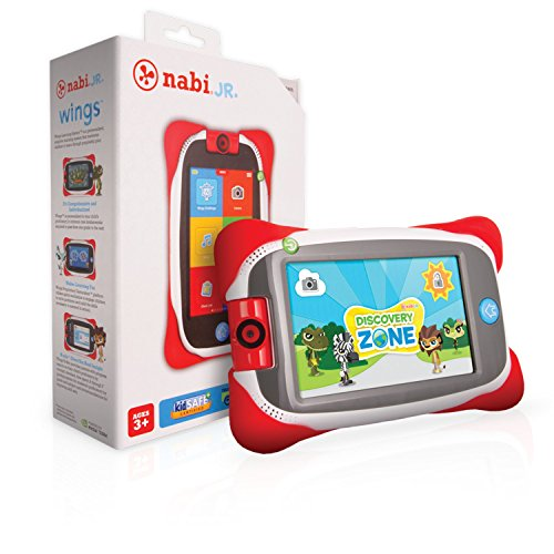 nabi-jr-4gb-kids-tablet