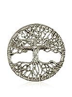 Cordoba Jewelles Anillo (plata de ley 925 milésimas)