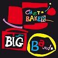 Big Band + 10 bonus tracks