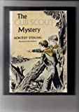 img - for The cub scout mystery; book / textbook / text book