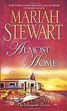 Almost Home (Chesapeake Diaries, Book 3)
