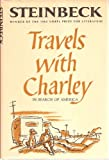 Travels with Charley in Search for America