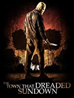 The Town That Dreaded Sundown (2014) [HD]