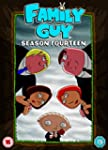 Family Guy  - Season 14 [DVD]