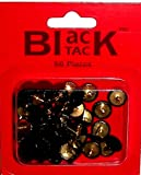 BLACK TAC - IS THE NEW BLACK: YOU GET 200 BLACK TACS