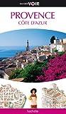 """Afficher """"Provence, Côte d'Azur"""""""