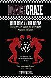 Dance Craze: Rude Boys on the Road