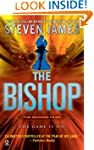 The Bishop: The Bowers Files