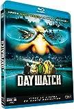 echange, troc Day Watch [Blu-ray]