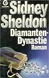Diamanten Dynastie: Roman