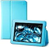 Marware Origin Hülle für Kindle Fire HD 7 (nur geeignet für den neuen Kindle Fire HD 7), Blau