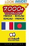 7000+ French - Bengali Bengali - Fren...