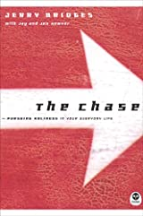 The Chase, Pursuing Holiness in Your Everyday Life