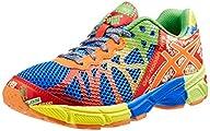 Asics Gel-Noosa Tri 9 GS Running Shoe…