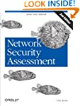 Network Security Assessment: Know You...