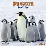 Penguin Families 2014 What a Wonderfu...