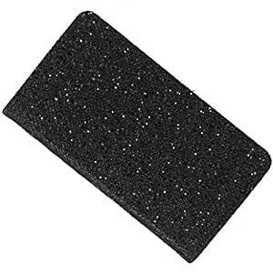 DING DONG PU Leather Flip Cover For Micromax Canvas Nitro A310