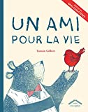 """Afficher """"Un Ami pour la vie"""""""
