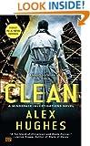 Clean: A Mindspace Investigations Novel