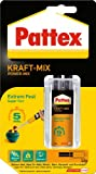 Pattex Kraft Mix Extrem Fest 12 g