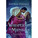 Whispers at Midnight ~ Andrea Parnell