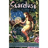 Stardust: Magic in the Airby Linda Chapman