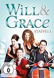 Will & Grace - Season 1 [4 DVDs]