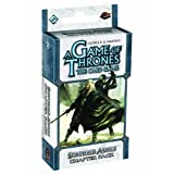 A Game of Thrones LCG: Scattered Armies Chapter Pack Revised