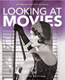 img - for Looking at Movies: An Introduction to Film, 4th Edition book / textbook / text book