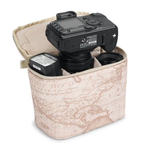 National Geographic 国家地理 地球探索者系列 NG 2476 单肩摄影包图片