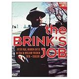echange, troc The Brink's Job