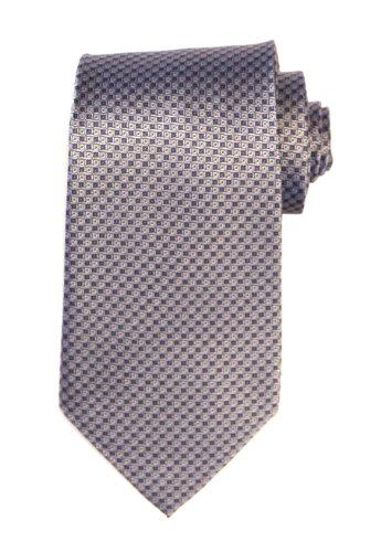 magnoli-clothiers-montenegro-pure-silk-tie
