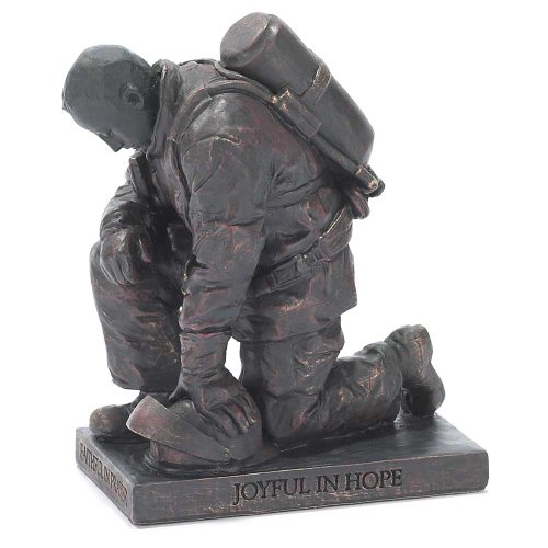 Called-to-Pray-Figurine-Firefighter