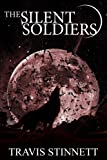 The Silent Soldiers