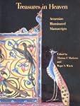 Treasures in Heaven: Armenian Illumin...