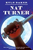 Nat Turner (0810995352) by Baker, Kyle