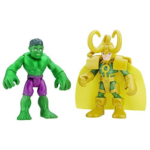 playskool-heroes-marvel-super-hero-adventures-hulk-and-loki-figures