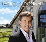 Peace In The Valley Daniel O' Donnell