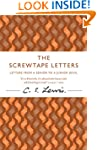 The Screwtape Letters: Letters from a...