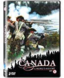Canada: A People's History: Set 1