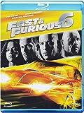 Acquista Fast & Furious 6 (Blu-Ray)